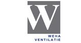 logo_weha.jpg (1)