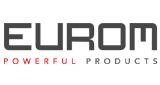 logo_eurom.jpg