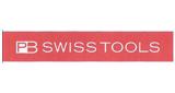 logo_pb_swisstools.jpg