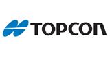 logo_topcon.jpg