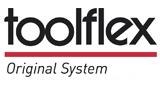 logo_toolflex.jpg