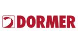 logo_dormer.jpg (1)