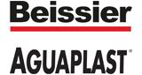 logo_aguaplast.jpg
