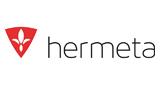 logo_hermeta.jpg (1)