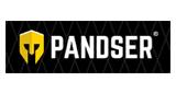 logo_pandser.jpg
