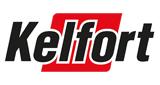 logo_kelfort.jpg (2)