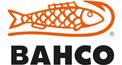 logo-bacho.jpg