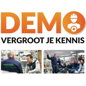 demodagen-groenhart-visual-jpg-1