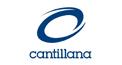 logo-cantillana.jpg