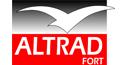 Logo Altrad Fort (2)