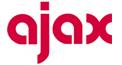 Logo Ajax2