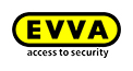Logo Evva