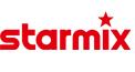 Starmix2