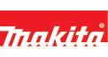 Makita2