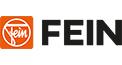 Logo Fein2